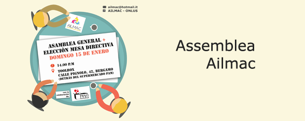 assemblea-ailmac